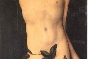 Agopuntura e sessualità