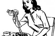Agopuntura per dimagrire?