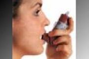 L'asma bronchiale