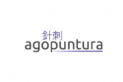 Necessità di una valida formazione medica in agopuntura